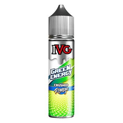 IVG e juice / e vätska